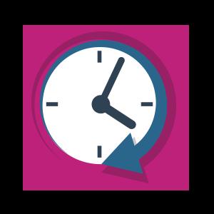 fin_clock