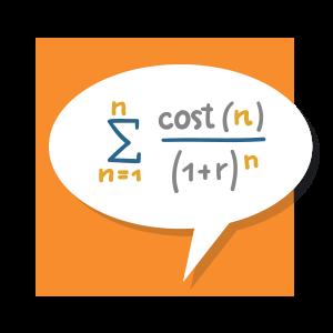 fin_formula