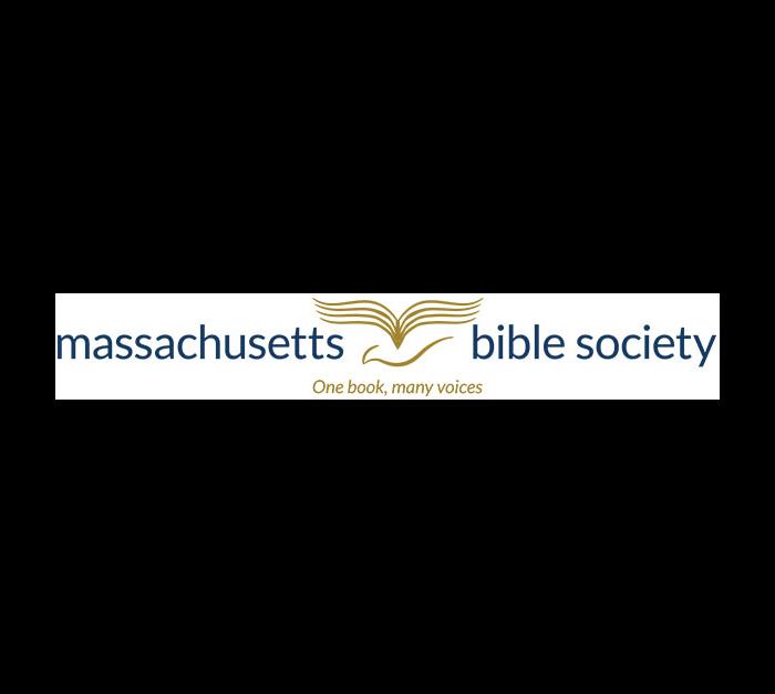 mass_bible