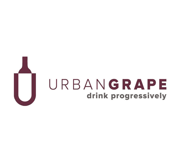 urban_grape