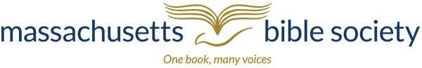 Massachusetts_Bible_Society_case_study