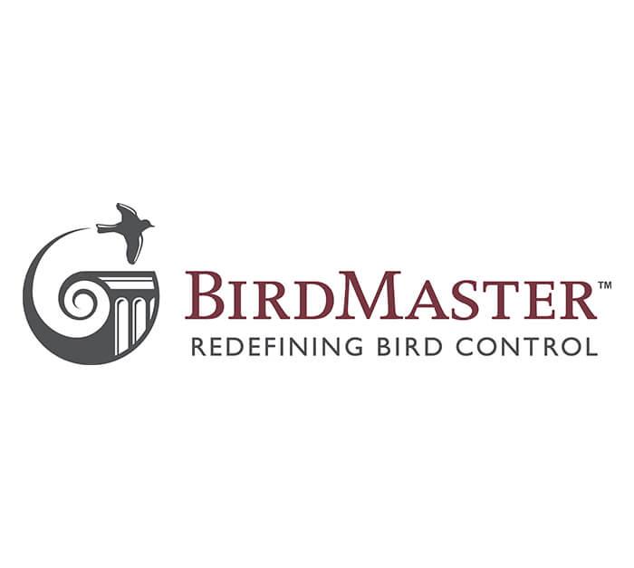 BirdMaster