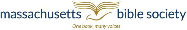 Massachusetts-Bible-Society-case-study