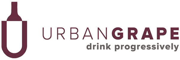 Urban-Grape-case-study