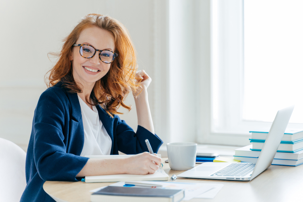 7 Essential Qualities Of A Good Bookkeeper For A Small Business
