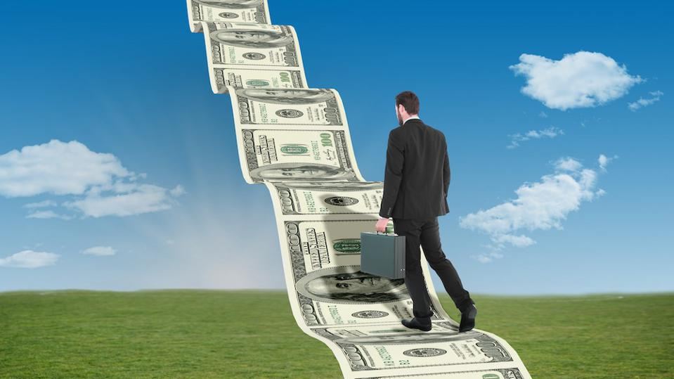 Do You Want To Know If Your Economic Injury Disaster Loan Is Forgivable?
