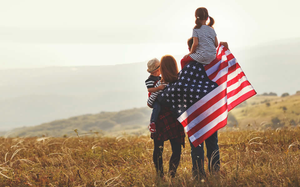 How The American Families Plan Impacts The Finances And Taxes Of Americans